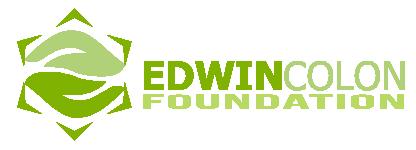 Edwin Colon Foundation