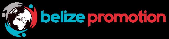 Belize Promotion